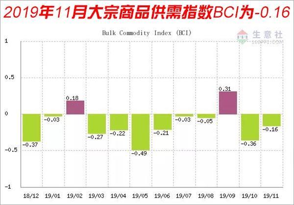 http://www.rhgnhl.live/jiancaijiazhuang/545708.html